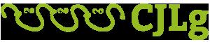 CJLg Logo